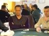CAPT_Seefeld_2012_500_PLO_27012012_Gerd_Eichinger