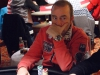 CAPT_Seefeld_2012_500_PLO_27012012_Heinz_Traut