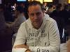CAPT_Seefeld_2012_500_PLO_27012012_Stefan_Kostner