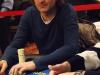CAPT_Seefeld_2012_500_PLO_FT_27012012_Artur_Piccinini
