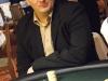 CAPT_Seefeld_2012_500_PLO_FT_27012012_Martin_Howorka