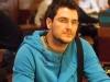 Josip_Simunic-Custom