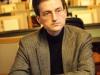 Alexander Steinhanses
