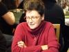 Marianne Ruck