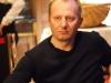 Branko_Tokic-Medium