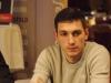 Gabriel_Dragomir-Medium
