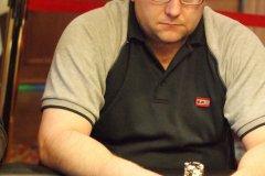 CAPT Seefeld 2013 - 500 PLO - 21-01-2013