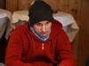 CAPT_Seefeld_2019_Snow_1A_18012019_Adem_Marjanovic