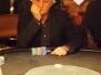 CAPT Seefeld - 250 NLH - 03-02-2014