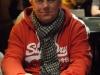 Gerhard_Schubert-02-03-2014