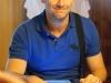 Josip_Simunic-_02-05-2014