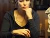 Julia_Doetsch-_02-05-2014