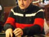 Mihai_Manole-_02-05-2014