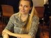 Sonja_Kovacs-_02-05-2014