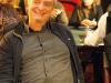 Thomas_Lendrodt-02-04-2014