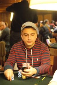 Mihai_Manole-_FT_02-06-2014