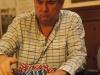 Alex_Dovzhenko-_FT_02-06-2014