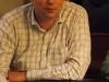 Andreas_Loesche-_FT_02-06-2014