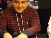 Mihai_Manole-_02-06-2014