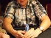 Uwe_Taxer-_FT_02-06-2014