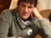 CAPT_Seefeld_300_NLH_30012015_Paolo_Ossanna
