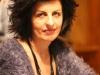 CAPT_Seefeld_300NLH_19022016_Anna_Brando