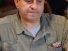 CAPT_Seefeld_500NLH_13062015_Ahmet_Uysal