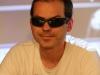 CAPT_Seefeld_500NLH_13062015_Tom_Wagermaier