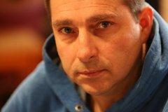 CAPT Seefeld - 500 PLO Finle 05-02-2015