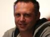 CAPT_Seefeld_Warm-up_FT_31052016_Alex_Schwarzmann