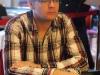 Markus_Duernegger-02-09-2014