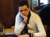 Goran_Mandic-_FT_02-07-2014