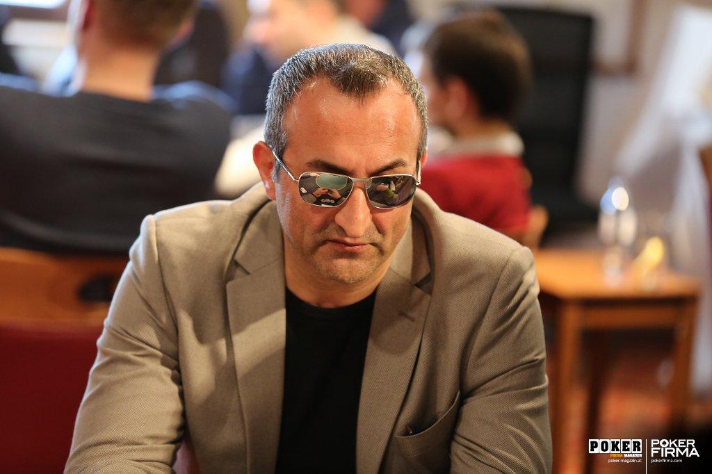 CAPT_Seefeld_Main_Event_26022016_Murat_Yilmaz
