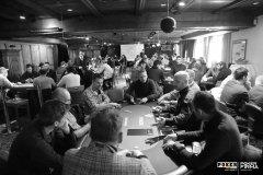 CAPT Seefeld - Main Event Tag 1 26-02-2016