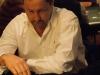 Gerhard_Mair-02-08-2014