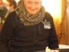 Gerold_Mittendorfer-02-08-2014