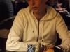 Gorand_Mandic-02-08-2014