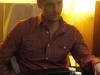Martin_Baumgartner-02-08-2014