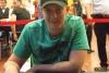 capt_velden_nlh_170709_ft_jonathan_abdellatif.jpg