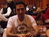 capt_velden_stud_140709_shahin.jpg