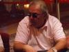 capt_velden_stud_140709_stefan_milanovich.jpg