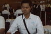 capt_velden_stud_150709_jimmy_chen.jpg