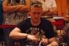 capt_velden_nlh_130709_ft_daniel_prenn.jpg
