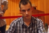 capt_velden_nlh_130709_ft_felix_wuerschinger.jpg