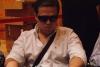capt_velden_nlh_130709_ft_miran_imamovic.jpg