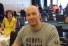 CAPT_Velden_NLH_FT_16072010_Eric_Friedmann