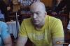 CAPT_Velden_NLH_FT_18072010_Eric_Friedmann