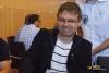 CAPT_Velden_NLH_FT_18072010_Peter_Muehlbek