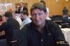 CAPT_Velden_NLH_FT_18072010_Rudolf_Zintel