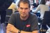CAPT_Velden_NLH_FT_18072010_Simon_Mertlitsch